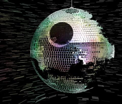 disco-ball-lg