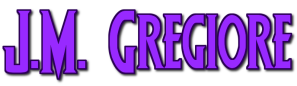 JM Gregoire Official