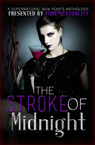 StrokeofMidnight_forAmazon