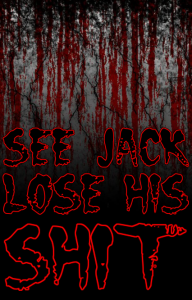 SEE JACK