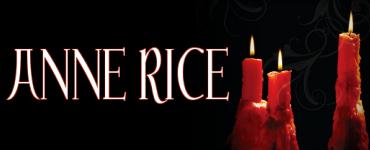 anne-rice