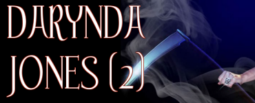 darynda-jones-2