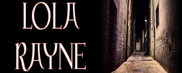 lola-rayne
