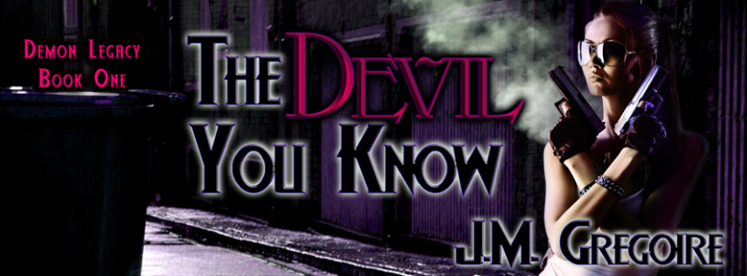 DYK_fbcover