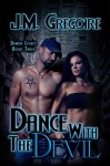 DanceWithTheDevil_amazon