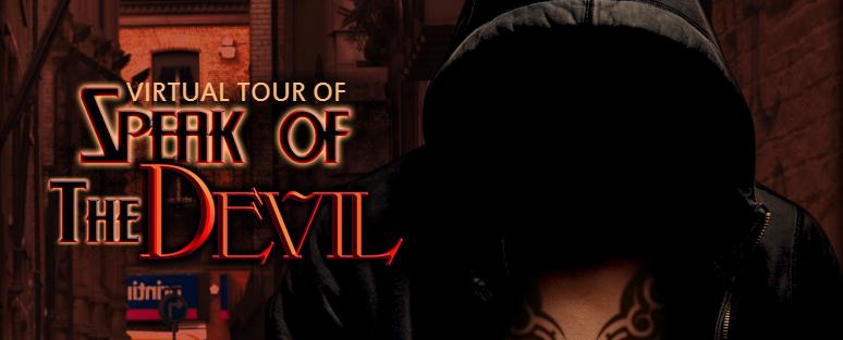 Virtual Tour Banner