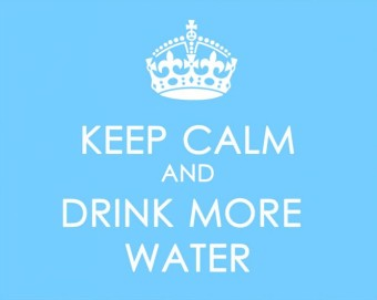 Keep-Calm-Drink-Water-Calendar-Beauty-Report-by-B-725x1024