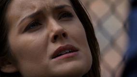 Megan-Boone-as-Lizzie-Keen.-The-Blacklist-Season-2-Finale-Review