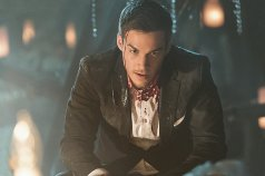 Vampire-Diaries-Season-6-Finale-Recap