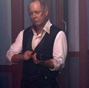 watch-the-blacklist-season-2-episode-9-live-stream