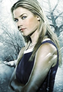 Niki-Jessica-Tracy-Season-3-Promo-heroes-2260889-1000-1481