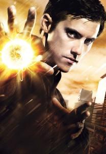Peter-Petrelli-Season-3-Promo-heroes-2260896-1000-1481