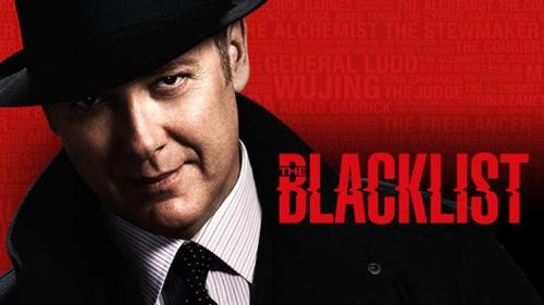 the-blacklist