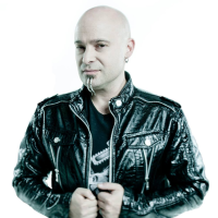 david-draiman-1