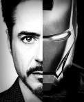 robert-downey-jr-as-iron-man