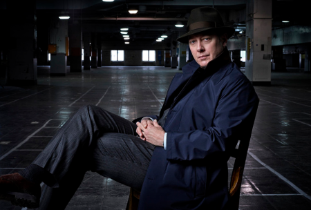 The-Blacklist-Winter-Finale