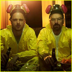 breaking-bad-series-finale-recap-how-did-it-end