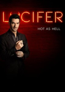 lucifer-poster-fox-46aa3