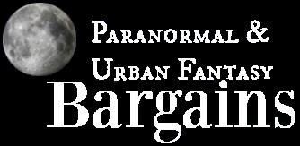 pufb-white-trans-logo